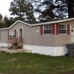 Mobile Homes For Rent In Florence Sc