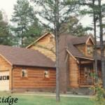 Your Beautiful Log Home Sale Enid Oklahoma