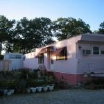 Your Belongings All Top Manufactured Home Insurance Companies Homes