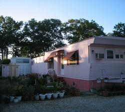 Mobile Home Insurance Companies In Florida