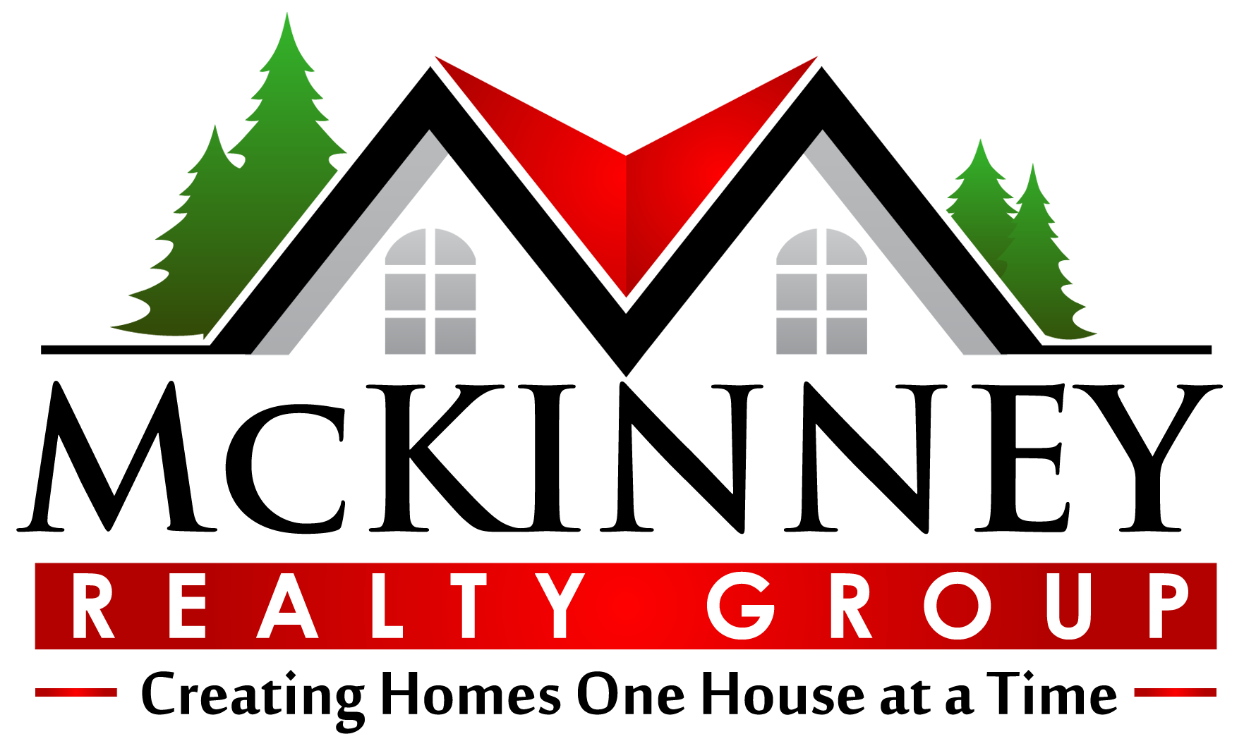 Your Choice Real Estate Needs Fayetteville