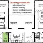 Your Home Anything Goes Our Custom Modular Plans