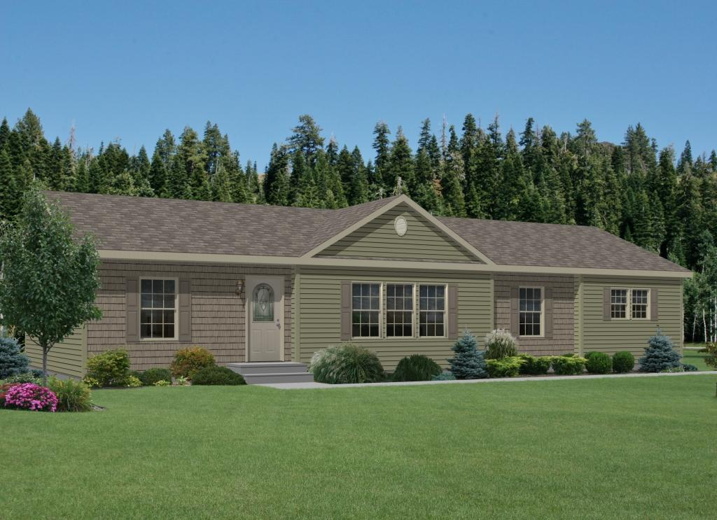 Your Home Available Wide Variety Floor Plans Widths