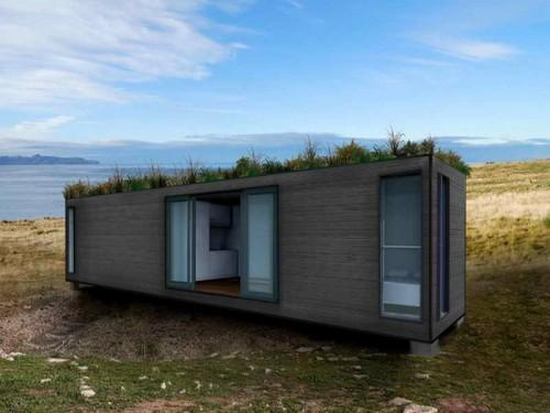 Your Own Modular Home Cost Build Manufactured