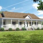 Your Source Manufactured Homes