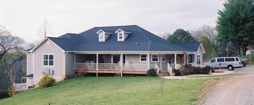 Your Source Thousands Mobile Homes Sale Rent Across