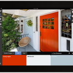 Zillow Digs Ipad Today Find Design Inspiration