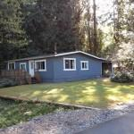 Zip Code Portland Manufactured Homes Sale Clinic